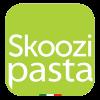 skoozi-pasta-logo